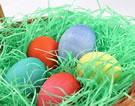 Easter Eggstravaganza (1-8 yrs)