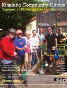 kitsilano-community-centre-rec-guide-summer-2017.pdf