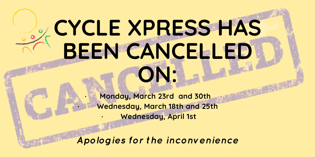 Dear cycling enthusiasts – please be advised that unfortunately the following Indoor Cycle classes have been cancelled: · Cycle Xpress – Monday, March 23rd and 30th · Cycle Xpress – Wednesday, March 18th and 25th · Cycle Xpress – Wednesday, April 1st #Kitsilano #kits #kitsonbroadway #kitsfitness #vancouvercommunity #igersvancouver #igvancouver #ig_vancouver #vancouver_canada #vancitynow #igers_vancouver #vancouvergram #vancouvermom #vancouver #vancouverkids #vancouverparksboard #vancouverfitness #vancity #vanfitfam #indoorcycling #cycling