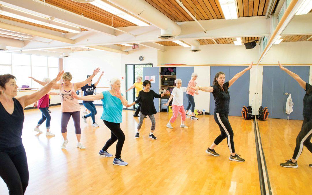 Summer Starts Now! – Register for Summer Recreation Programs